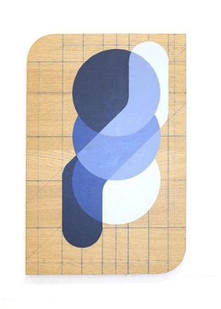 VALENTIN GUILLON support print